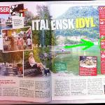 Giornale Danese   :-)
