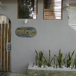 Coqui del Mar