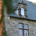 Photo of Le Manoir de la Fieffe