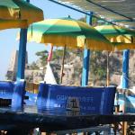 Bar Bagni Da Ferdinando