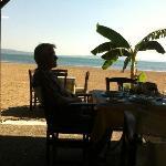 Beachdreaming