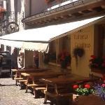 Photo of Cavallino