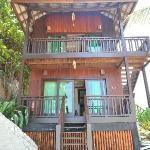 Foto di Gem Island Resort & Spa