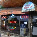 Best burgers in Daytona Beach!!!!!!!!!!!