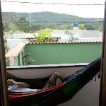 Photo de Pousada A Casa do Torrely