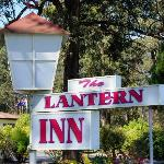 Kempsey Powerhouse Motel - Lantern Inn