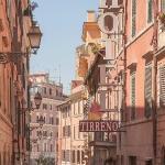 Photo of Tirreno Hotel