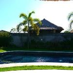 Amazing 3 bedroom villa with your very OWN swimming pool