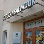 Photo of Can Salvador Hotel