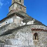 Chiesa di Densus