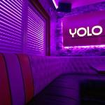 Yolo Bar And Restaurant