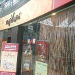 Rajdhani Outlet