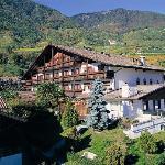 Hotel Da Sesto