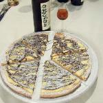 Photo of Al Fogher SOLO PIZZA