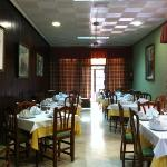 Restaurante Casa Victor