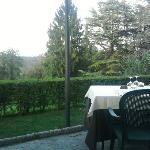 Photo of Locanda Belvedere
