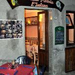 Photo of Ristorante L'Isolana