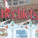 Knechtels