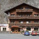 Photo of Hotel Restaurant Thurner