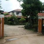 Photo de Champa Residence Hotel