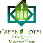 Eco-friendly practices earn Clifford Country Green Hotel certification