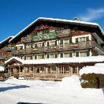 Photo of Alte Neve Chalet Hotel