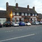 littleport steakhouse