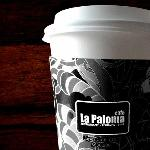 Photo of La Paloma
