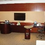 Photo of Jinshawan International Hotel