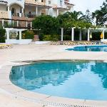 Hotel Luz Bay