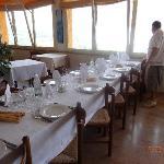 Photo of Il Faro