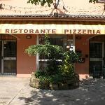 Photo of Pizzeria Ristorante Da Gusto