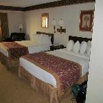 room #309