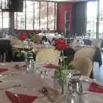 Foto de Restaurante O Violino