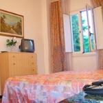 Enza Room