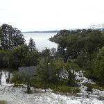 Foto de Complejos del Lago Alumine, Villa Pehuenia