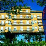 Photo of Hotel Atlas Rimini