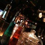 Foto van Kikuya Pub