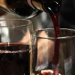 delicious and affordable wines