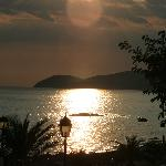 Photo de Alexandra Beach Thassos Spa Resort
