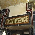 Photo of Kilkenny Irish Pub