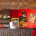 Photo de La Cantina Restaurante y Bar
