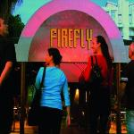 Firefly Churrascaria Chargrill & Bar, Broadbeach