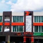 Zotel Business & Leisure Hotel Foto