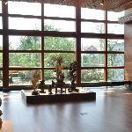 Samuel P. Harn Museum of Art