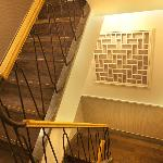 Boutique Walkup Serviced Apartments