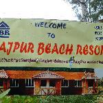 Φωτογραφία: Tajpur Beach Resort