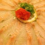 Foto Restaurant Shinano