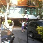 Photo of Hotel Susy