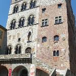 Museo di Palazzo Pretorio